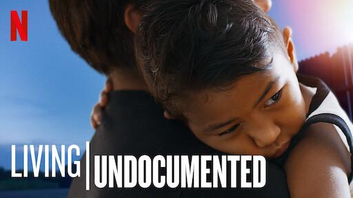 Living Undocumented