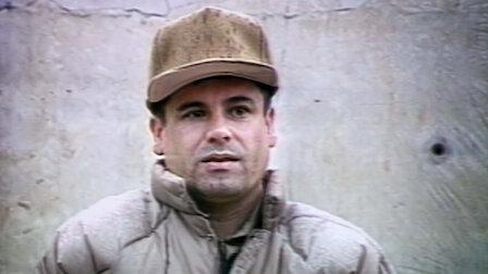 Watch El Chapo. Episode 1 of Season 2.
