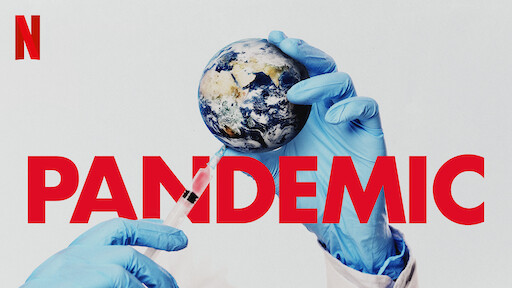 Pandemic: How to Prevent an Outbreak